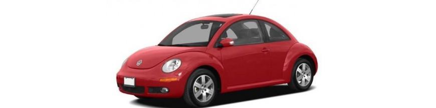 Funda Exterior Cubrecoche Volkswagen NEW BEETLE (I) de 1998 a 2011