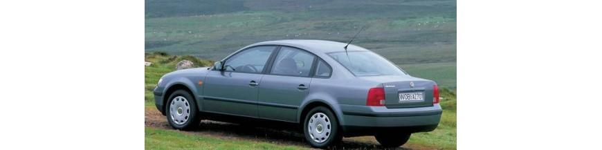 Funda Exterior Cubrecoche Volkswagen PASSAT (B5) de 1996 a 2005