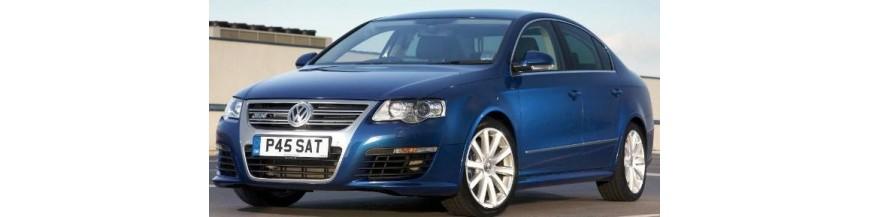 Funda Exterior Cubrecoche Volkswagen PASSAT (B6) de 2005 a 2011