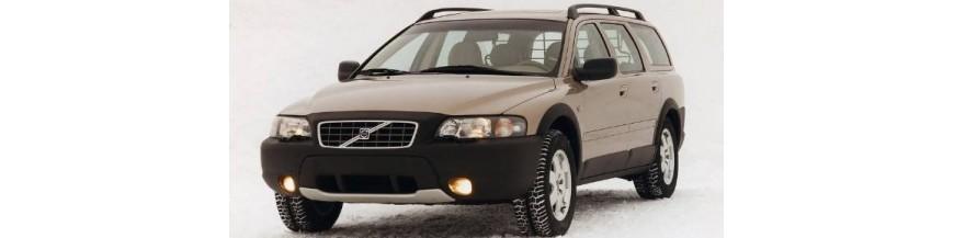 Funda Exterior Cubrecoche Volvo XC70 (I) de 2000 a 2007