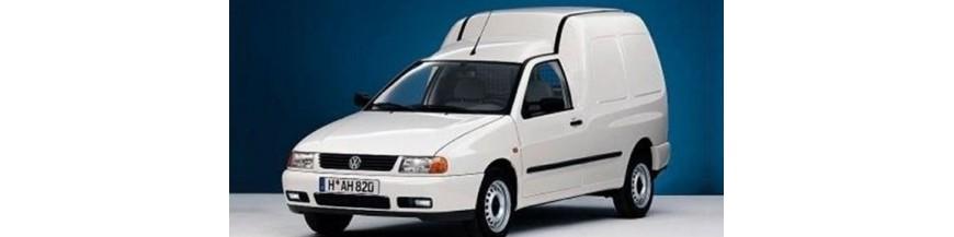 Separador de Carga VW. CADDY (II) (9KV) de 1995 a 2003
