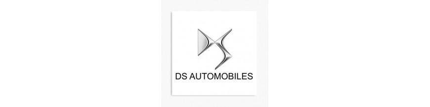 Fundas Exteriores DS AUTOMOBILES