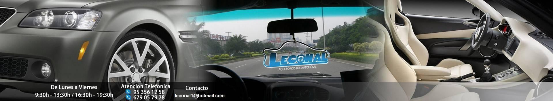 Leconal.com